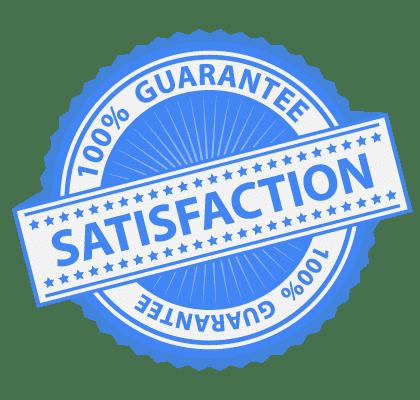 Teachers Selection Criteria